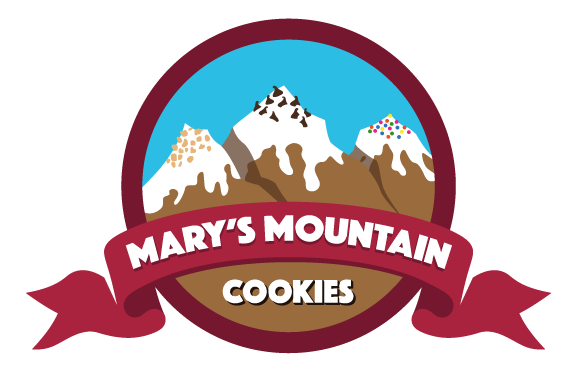 mary mountain cookies